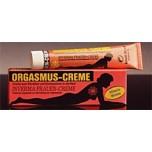 Крем для женщин Orgasmus-Creme, 20 мл