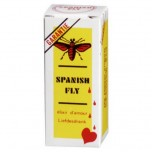 Возбуждающие капли Spanish Fly, 15 мл