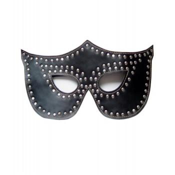 Большая маска на глаза