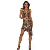 Платье Pantera