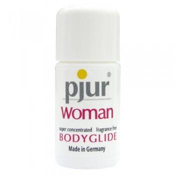 Концентрированный лубрикант pjur® Woman